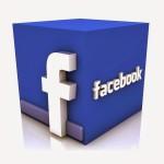 facebook-3d-square