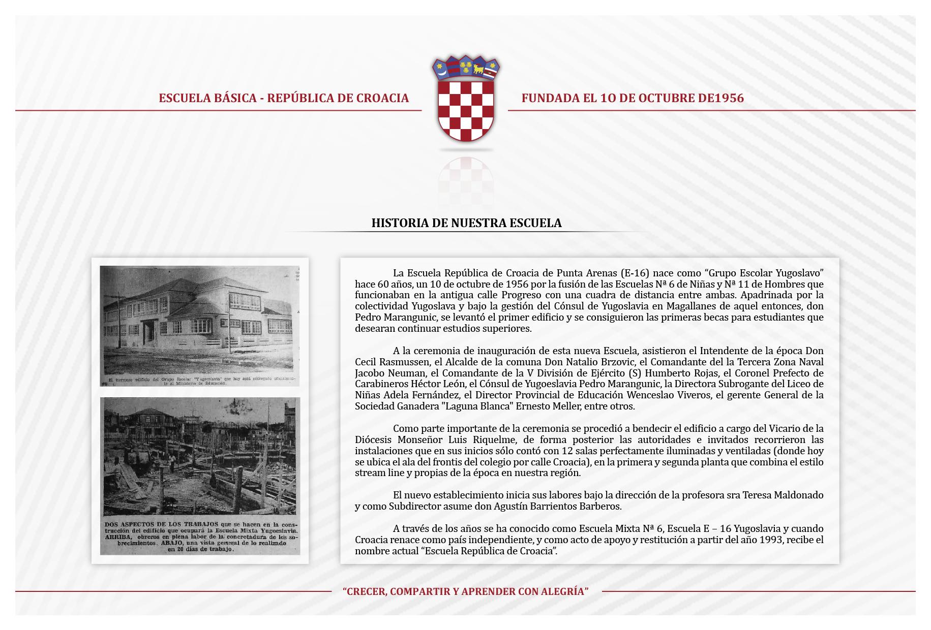 FONDO_HISTORIA-02