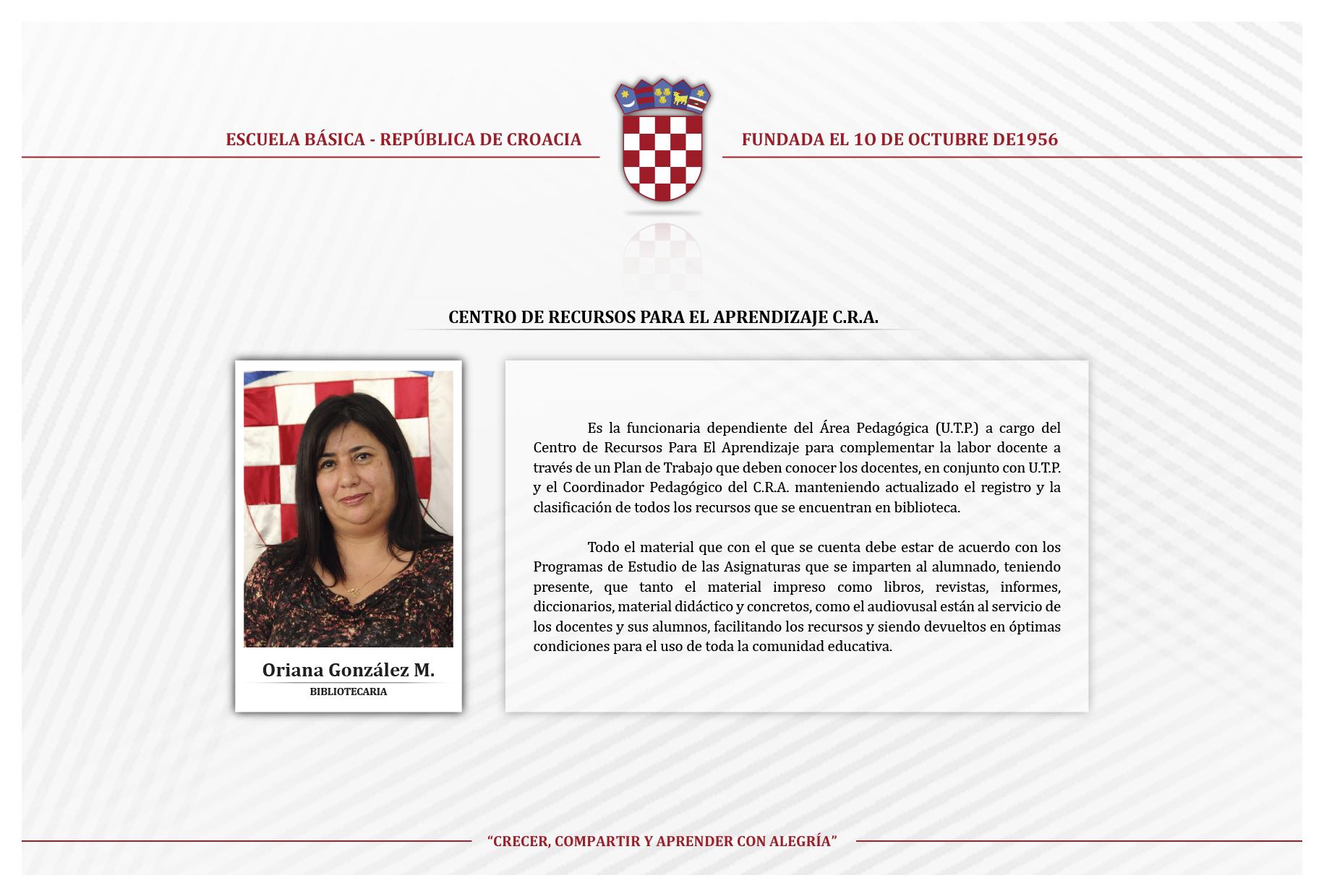 FONDO_BIBLIO_CRA_-02